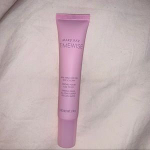 Mary Kay TimeWise 3D Eye Cream